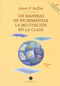 100 maneras de incrementar la motivacin en la clase.
