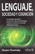 Lenguaje, sociedad y cognici�n.