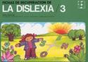 Fichas de recuperaci�n de la Dislexia 3