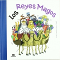 Los Reyes Magos (Canyelles)