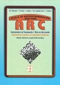 A.R.C. Escala de autoderminaci�n personal