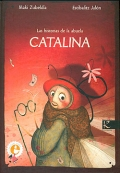 Las historias de la abuela Catalina