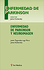 Enfermedad de Parkinson y neuroimagen. - liquidacin -