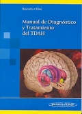 Manual de diagn�stico y Tratamiento del TDAH
