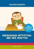 Discapacidad intelectual.
