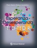 TED-TED-R. Test de Esperanza desesperanza (juego completo)