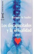 Los discapacitados y la sexualidad.