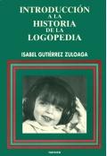 Introducci�n a la Historia de la Logopedia.