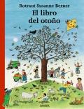 El libro del oto�o.