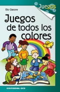Juegos de todos los colores.