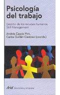 Psicolog�a del trabajo. Gesti�n de los recursos humanos Skill Management.