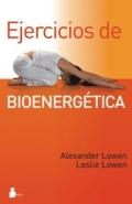 Ejercicios de Bioenerg�tica