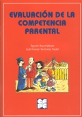 Evaluacin de la competencia parental (ECPP)