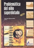 Problem�tica del ni�o superdotado.