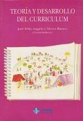 Teoría y desarrollo del curriculum.