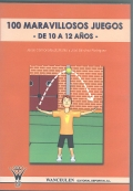 100 maravillosos juegos - De 10 a 12 aos -. ( DVD )