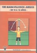 100 maravillosos juegos - De 10 a 12 a�os -. ( DVD )