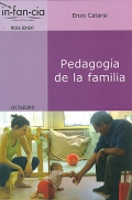 Pedagog�a de la familia