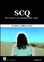 SCQ, Cuestionario de comunicaci�n social. (Juego completo)