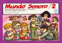 Mundo Sonoro 2