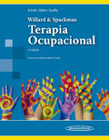Terapia Ocupacional. Willard & Spackman