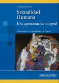 Sexualidad humana. Una aproximaci�n integral