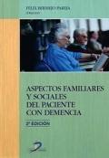 Aspectos familiares y sociales de los pacientes con demencia.