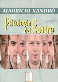 Psicologa del rostro.