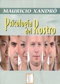 Psicología del rostro.