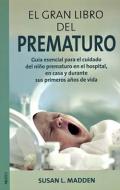 El gran libro del prematuro.