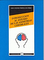 Introducci�n al estudio de las asimetr�as cerebrales