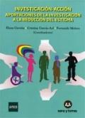 Investigaci�n-acci�n. Aportaciones de la investigaci�n a la reducci�n del estigma