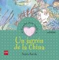 Un jarr�n de la China. Cuentos para sentir. Un cuento sobre el miedo.
