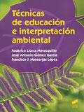 T�cnicas de educaci�n e interpretaci�n ambiental