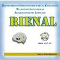 RIENAL ( Repertorio de Instrumentos para la Evaluación Neurolingüística de las Alteraciones del Lenguaje )