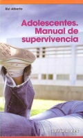 Adolescentes: Manual de Supervivencia.