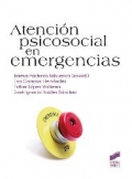 Atencin psicosocial en emergencias