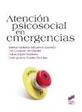 Atenci�n psicosocial en emergencias