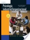 Psicologia industrial/organizacional