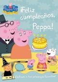 �Feliz cumplea�os,Peppa! (Peppa pig n�m. 11).