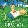 � Muchas gracias !.