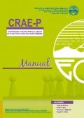CRAE-P. Manual. Cuestionario para identificar el riesgo de acoso escolar en educación primaria
