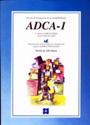 ADCA. Escala de evaluaci�n de la asertividad