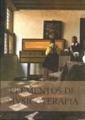 Elementos de musicoterapia