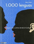 1000 lenguas. Lenguas vivas y extintas de todo el mundo.