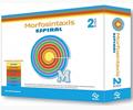 ESPIRAL Morfosintaxis (Bloque 2) Soporte para el trabajo de la morfosintaxis con ni�os que necesitan ayuda en el proceso de adquisici�n o aprendizaje del lenguaje.