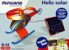 Helic�ptero solar (helic-solar)