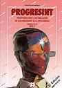 Programas para la estimulaci�n de las habilidades de la inteligencia (Progresint) Gu�a primaria 4-5-6