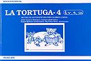 La tortuga- 4. M�todo de lectoescritura para alumnos lentos. (b,v,�,ca)