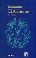 El Alzheimer. � Qu� sabemos de ?